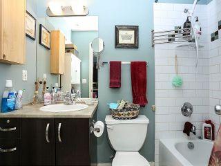 """Photo 9: 108 10866 CITY PARK Way in Surrey: Whalley Condo for sale in """"Access"""" (North Surrey)  : MLS®# F1309616"""