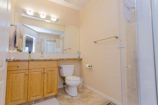 Photo 32: 798 Blackburn Place in Edmonton: Zone 55 House for sale : MLS®# E4262027