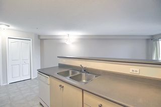 Photo 17: 1216 2395 Eversyde in Calgary: Evergreen Apartment for sale : MLS®# A1144597
