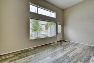 Photo 34: 1116 7038 16 Avenue SE in Calgary: Applewood Park Row/Townhouse for sale : MLS®# A1142879