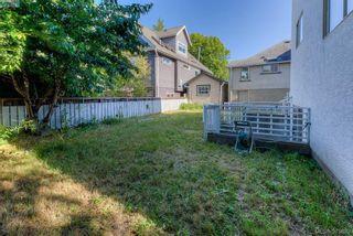 Photo 2: 1633 Foul Bay Rd in VICTORIA: OB North Oak Bay House for sale (Oak Bay)  : MLS®# 762975