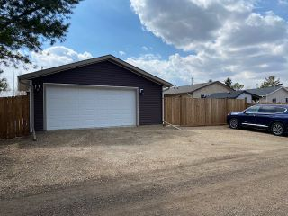 Photo 41: 4526 56 Avenue: Wetaskiwin House for sale : MLS®# E4240291