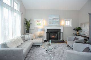 Photo 3: 1420 129B STREET in Surrey: White Rock House for sale (South Surrey White Rock)  : MLS®# R2510375
