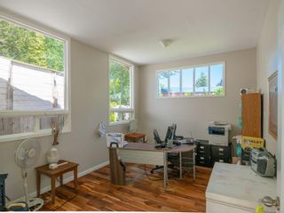 Photo 31: 471 Cairnsmore St in : Du West Duncan House for sale (Duncan)  : MLS®# 879683