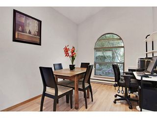 Photo 7: # 37 900 W 17TH ST in North Vancouver: Hamilton Townhouse for sale : MLS®# V1080074