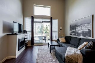 """Photo 8: 416 2477 KELLY Avenue in Port Coquitlam: Central Pt Coquitlam Condo for sale in """"SOUTH VERDE"""" : MLS®# R2571331"""