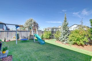 Photo 47: 78 Woodhill Lane: Fort Saskatchewan House for sale : MLS®# E4262191