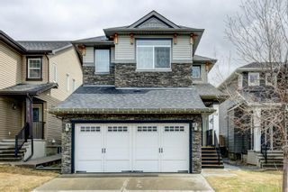 Photo 2: 53 EVANSDALE Landing NW in Calgary: Evanston Detached for sale : MLS®# A1104806