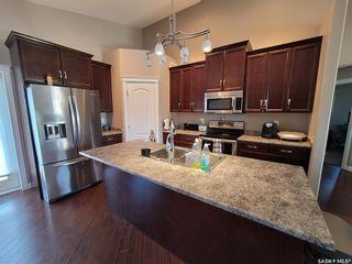 Photo 3: 530 Evergreen Boulevard in Saskatoon: Evergreen Residential for sale : MLS®# SK852128