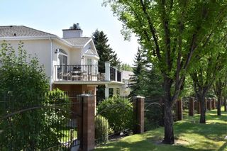 Photo 36: 36 Prominence Point SW in Calgary: Patterson Semi Detached for sale : MLS®# C4279662