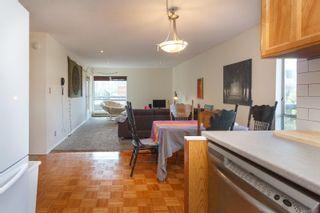 Photo 8: 209 1725 Cedar Hill Cross Rd in : SE Mt Tolmie Condo for sale (Saanich East)  : MLS®# 871211
