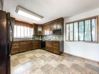 Photo 2: 5316 41 Street: Provost House for sale (MD of Provost)  : MLS®#  A1124238