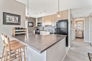 Photo 7: 324 30 RICHARD Court SW in Calgary: Lincoln Park Apartment for sale : MLS®# C4235521