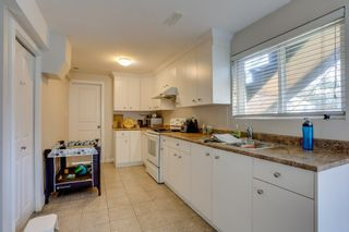 Photo 19: 5780 48A Avenue in Delta: Hawthorne House for sale (Ladner)  : MLS®# R2559692