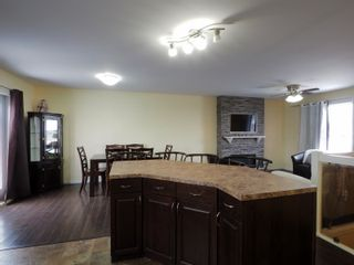 Photo 15: 726 Willow Bay in Portage la Prairie: House for sale : MLS®# 202007623