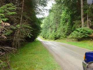 Photo 3: Lot 78 Sockeye Dr in : Isl Mudge Island Land for sale (Islands)  : MLS®# 869665