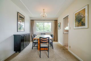 Photo 13: 5135 ELSOM Avenue in Burnaby: Forest Glen BS House for sale (Burnaby South)  : MLS®# R2480239