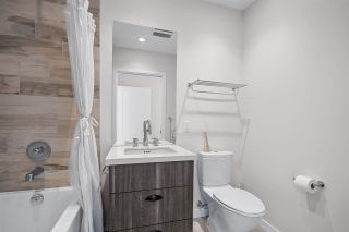 """Photo 26: 219 311 E 6TH Avenue in Vancouver: Mount Pleasant VE Condo for sale in """"The Wohlsein"""" (Vancouver East)  : MLS®# R2573276"""