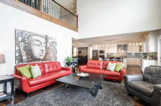 """Photo 12: 20587 68 Avenue in Langley: Willoughby Heights House for sale in """"Tanglewood"""" : MLS®# R2614735"""