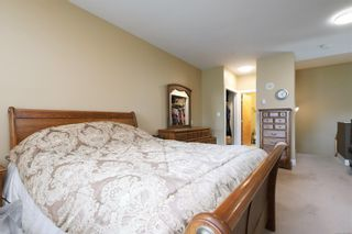Photo 10: 103 2745 Veterans Memorial Pkwy in : La Mill Hill Row/Townhouse for sale (Langford)  : MLS®# 866685