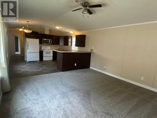 Photo 2: 202 1 Street W in Munson: House for sale : MLS®# A1131308