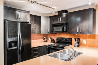 Photo 21: 1602 1410 1 Street SE in Calgary: Beltline Apartment for sale : MLS®# A1144144