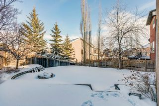 Photo 36: 183 Aspen Stone Terrace SW in Calgary: Aspen Woods Detached for sale : MLS®# A1072106