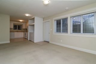 Photo 13: 19036 70 AVENUE in Surrey: Clayton House for sale (Cloverdale)  : MLS®# R2128470