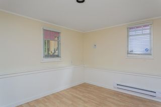 Photo 27: 2543 BALACLAVA Street in Vancouver: Kitsilano House for sale (Vancouver West)  : MLS®# R2604068