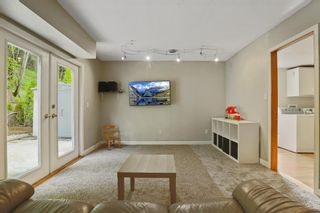 """Photo 13: 1306 FLYNN Crescent in Coquitlam: River Springs House for sale in """"River Springs"""" : MLS®# R2588177"""