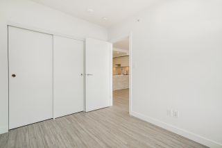 """Photo 14: 2602 13615 FRASER Highway in Surrey: Whalley Condo for sale in """"KING GEORGE HUB"""" (North Surrey)  : MLS®# R2617541"""