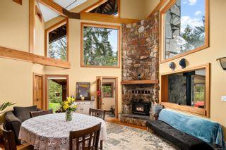Photo 7: 2159 Shawnigan Lake Rd in : ML Shawnigan House for sale (Malahat & Area)  : MLS®# 874216