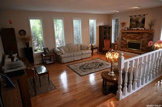 Photo 2: 10817 Meighen Crescent in North Battleford: Centennial Park Residential for sale : MLS®# SK864455