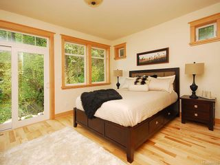 Photo 13: 2470 Lighthouse Point Rd in : Sk French Beach House for sale (Sooke)  : MLS®# 867503