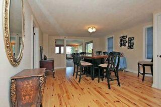 Photo 6: 76 Lakeside Dr, Innisfil, Ontario L9S2V3 in Innisfil: Detached for sale (Rural Innisfil)  : MLS®# N2869905