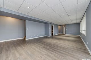 Photo 32: 204 Brookside Drive in Warman: Residential for sale : MLS®# SK851525