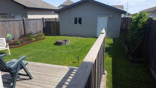 Photo 42: 311 BRINTNELL Boulevard in Edmonton: Zone 03 House for sale : MLS®# E4229582