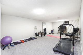 Photo 28: 662 McIvor Avenue in Winnipeg: North Kildonan Residential for sale (3G)  : MLS®# 202118378