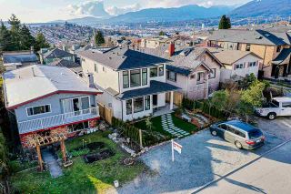 Photo 38: 139 GLYNDE Avenue in Burnaby: Capitol Hill BN House for sale (Burnaby North)  : MLS®# R2550083