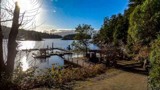 """Photo 9: LOT 21 PINEHAVEN Way in Pender Harbour: Pender Harbour Egmont Land for sale in """"The Ridge at Whittakers"""" (Sunshine Coast)  : MLS®# R2545649"""