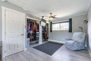 Photo 12: 3417 JUNIPER Crescent in Abbotsford: Abbotsford East House for sale : MLS®# R2542183
