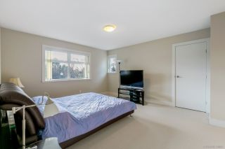 Photo 17: 5998 CHANCELLOR Boulevard in Vancouver: University VW 1/2 Duplex for sale (Vancouver West)  : MLS®# R2545022
