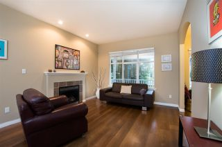 "Photo 7: 152 PIER Place in New Westminster: Queensborough House for sale in ""Thompson's Landing"" : MLS®# R2547569"