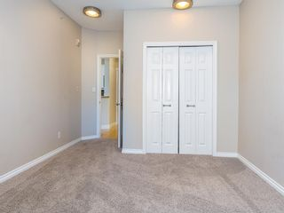 Photo 26: 407 2422 Erlton Street SW in Calgary: Erlton Apartment for sale : MLS®# A1092485