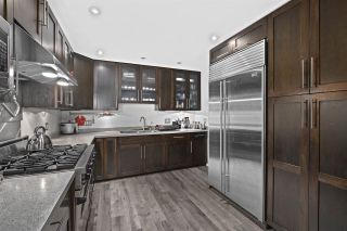 Photo 8: 925 INGLEWOOD Avenue in West Vancouver: Sentinel Hill House for sale : MLS®# R2560692