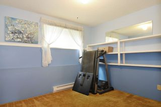 Photo 15: 35286 SELKIRK Avenue in Abbotsford: Abbotsford East House for sale : MLS®# R2395415