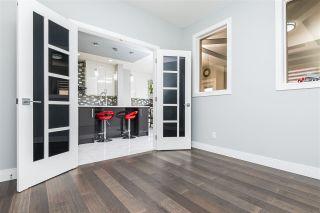 Photo 15: 10503 106 Avenue: Morinville House for sale : MLS®# E4229099