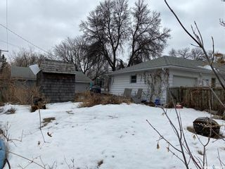 Photo 13: 3333 21st Avenue in Regina: Lakeview RG Residential for sale : MLS®# SK845112