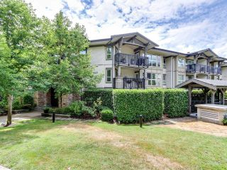 """Photo 19: 317 3082 DAYANEE SPRINGS Boulevard in Coquitlam: Westwood Plateau Condo for sale in """"The Lanterns"""" : MLS®# R2616558"""