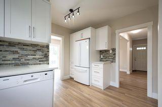 Photo 10: 13408 129 Avenue in Edmonton: Zone 01 House for sale : MLS®# E4255645